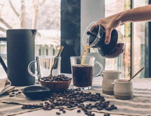 How Does Caffeine Metabolism Work?
